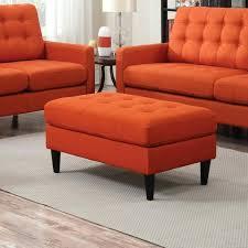 Mid Century Chairs Uk Mid Century Lounge Chair Ottoman Modern Legs Uk 27988 Interior