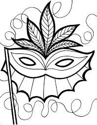 black and white mardi gras masks 42 best masks images on masks masquerade masks and