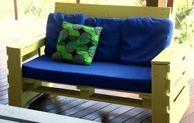 mousse pour coussin de canapé canape coussins pour canapes mousse canape guadeloupe gros