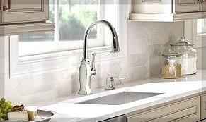 kitchen faucets houston kitchen faucets kitchen faucet kitchen sink faucets