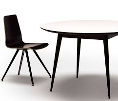round dining table deals black dining table with 6 chairs modern kitchen furniture photos