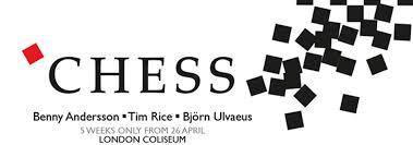 britishtheatre west end theatre tickets reviews