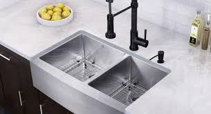 enrapture model of glass kitchen splashbacks engaging 4 kitchen
