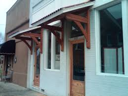 A Frame Awning Timber Frame Porch Deck U0026 Entrance Projects Built By Moresun