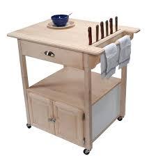kitchen island cart plans rolling kitchen carts rolling kitchen cart plans rolling kitchen