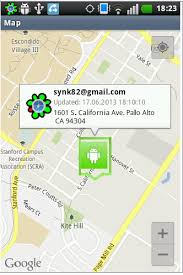 icq apk icq navigator free 0 9 73 apk android 2 3 2 3 2 gingerbread