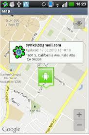 icq apk icq navigator free 0 9 73 apk android 2 3 2 3 2 gingerbread