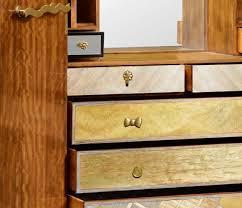 alexander julian bedroom furniture