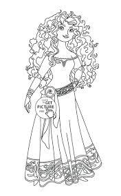 disney princess colouring games free coloring pages aurora