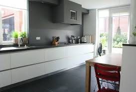 wei e k che graue arbeitsplatte weiße küche graue arbeitsplatte alaiyff info alaiyff info