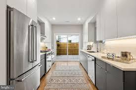 used kitchen cabinets for sale st catharines 1320 catharine st philadelphia pa 19147 estately