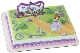 where to buy cake toppers where to buy cake topper buy cake topper products online