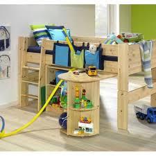 Schreibtisch Kinder Gemütliche Innenarchitektur Hochbett Mit Schreibtisch Kinder