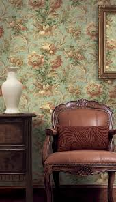 258 best wallpaper images on pinterest home fashion geometric