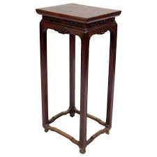 tall side table with drawers tall side table side table marble tall side table with drawers
