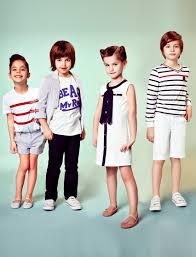 koton kids 11 best kids 2012 13 autumn winter images on kids