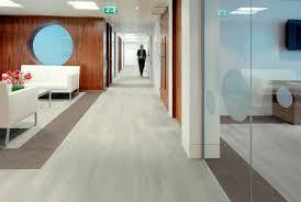 commercial vinyl flooring tiles gurus floor