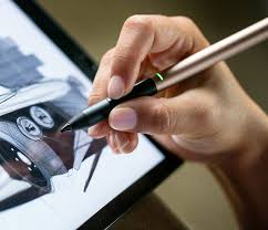 adonit pixel ipad stylus review a stylus that feels like drawing