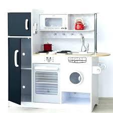 cdiscount cuisine en bois cuisine enfant cdiscount cuisine en bois cdiscount dinette cuisine