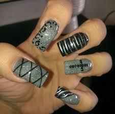 512 best acrylic nails images on pinterest make up nail art