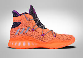 adidas crazy explosive adidas crazy explosive primeknit all star edition price 135 00