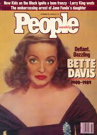 Bette Dearly Departed Tours Hollywood Bette Davis Burial Forest Lawn