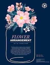 Arrangement Flowers by Flower Arrangement Flower Arrangement Class