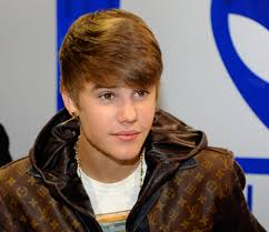 justin bieber has his old bieber hair again plus a look back at
