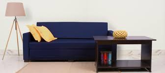 Used Sofa In Bangalore Harvey Sofa Bed On Rent In Bangalore Rentomojo Com