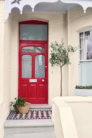 front doors kids ideas blue gray front door 56 farrow and ball