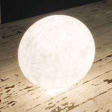 arc floor lamp wayfair nova thomas arc floor lamp wayfair