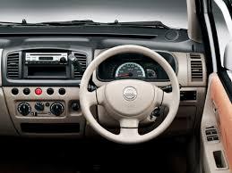 nissan caravan 2011 автомобиль nissan moco 2002 2011 года технические характеристики