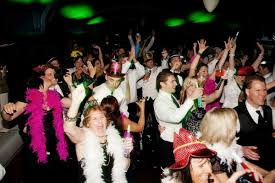 new years party in san diego new year s wedding in san diego california inside weddings