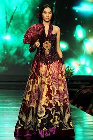 wedding dress batik 7 best avantie images on batik dress wedding