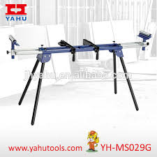 portable table saw stand portable table saw stand suppliers and