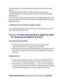 3d Resume Templates 3d Animator Resume Templates Eliolera Com