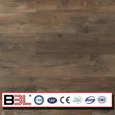 Laminate Flooring Wholesale Prices Blue Laminate Flooring Blue Laminate Flooring Suppliers And