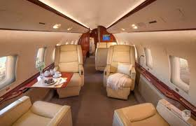 Global Express Interior 1999 Bombardier Global Express For Sale On Jamesedition
