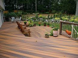 available colorsdeck floor cover ideas outdoor deck covering