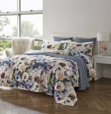 melissa duvet cover set duvet cover sets bed linen
