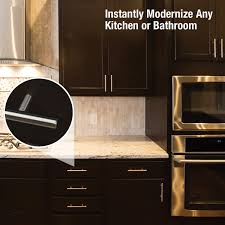 t bar kitchen cabinet handles 25 pack orders over 40 ship free