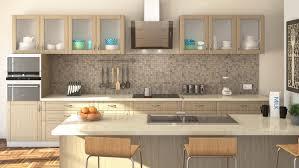 Interior Design Bangalore by Welfurn Customized Modular Kitchens Cabinets Top Interior