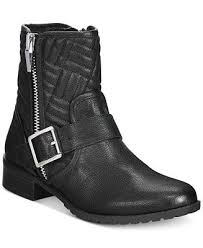best black friday boots deals 59 best black friday specials images on pinterest black friday