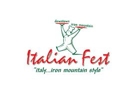 gioconda italian restaurant logo on behance clip art library
