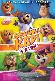 top cat top cat the movie moviepedia fandom powered by wikia
