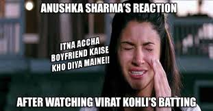 Where Did Memes Come From - the best 16 indvspak cricket match memes are here rvcj media