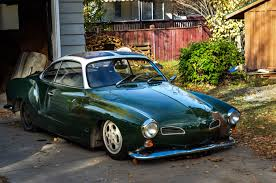 karmann ghia my 1968 karmann ghia drivetribe