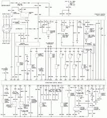 opel corsa 1998 wiring diagram opel wiring diagrams instruction