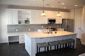kitchen u0026 bath remodeling dallas frisco allen mckinney plano