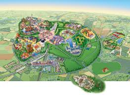 printable map disneyland paris park dedicated to dlp celebrating disneyland paris disneyland paris